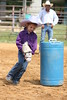 Liberty MS Rodeo 09 09 2007 C 629