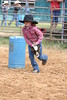 Liberty MS Rodeo 09 09 2007 C 634