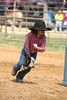 Liberty MS Rodeo 09 09 2007 C 637