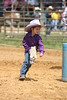 Liberty MS Rodeo 09 09 2007 C 631