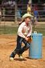 Liberty MS Rodeo 09 09 2007 C 716