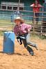 Liberty MS Rodeo 09 09 2007 C 724