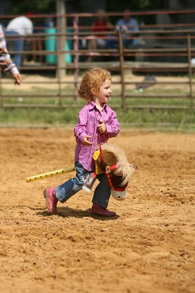Liberty MS Rodeo 09 09 2007 C 665