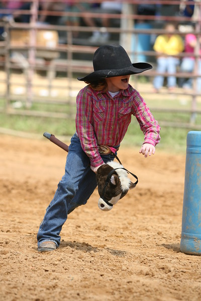 Liberty MS Rodeo 09 09 2007 C 638
