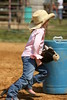 Liberty MS Rodeo 09 09 2007 C 642