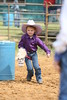 Liberty MS Rodeo 09 09 2007 C 628