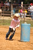 Liberty MS Rodeo 09 09 2007 C 643
