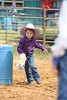 Liberty MS Rodeo 09 09 2007 C 627