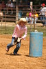 Liberty MS Rodeo 09 09 2007 C 644