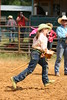 Liberty MS Rodeo 09 09 2007 C 717