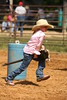 Liberty MS Rodeo 09 09 2007 C 645