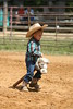 Liberty MS Rodeo 09 09 2007 C 654