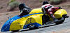 AHRMA Racing 2011 - photographer: Natasha Peterson/Corleve -
