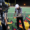 Saguaro vs Queen Creek 11-17-17