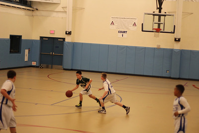 ALEC BBALL 3-1-2014