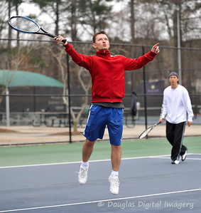 tennis012