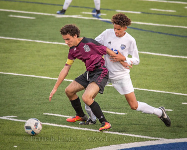 20170331-193445 Consolidated High School vs Georgetown HS soccer