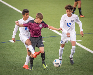 20170331-192722 Consolidated High School vs Georgetown HS soccer-2