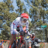 AMGEN Tour of California Stage 6, Big Bear, CA, USA