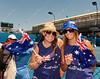 2010 Australian Tennis Open - Fans - [photographer] Mark Peterson - 3340