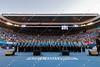 2010 Australian Tennis Open - Australia Day Celebration - [photographer] Mark Peterson - 6402