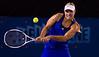 2010 Australian Tennis Open - KERBER, Angelique (GER) vs KUZNETSOVA, Svetlana (RUS) [3] - [photographer] Natasha Peterson - 9761 copy