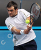 2010 Australian Tennis Open - MURRAY, Andy (GBR) [5] vs SERRA, Florent (FRA)[photographer] Natasha Peterson -9049 copy