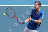 2010 Australian Tennis Open - MURRAY, Andy (GBR) [5] vs SERRA, Florent (FRA)[photographer] Natasha Peterson -9003 copy
