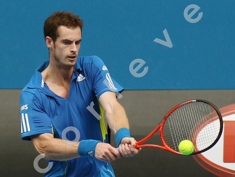 2010 Australian Tennis Open - MURRAY, Andy (GBR) [5] vs SERRA, Florent (FRA)[photographer] Natasha Peterson -8980 copy