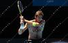2010 Australian Tennis Open - [practice] Juan Del Potro - 9708