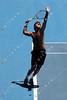 2010 Australian Tennis Open - [practice] Juan Del Potro - 9730
