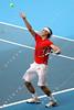 2010 Australian Tennis Open - [practice] Rafael Nadal - 9292