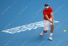 2010 Australian Tennis Open - [practice] Rafael Nadal - 9261