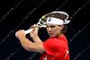 2010 Australian Tennis Open - [practice] Rafael Nadal - 9228