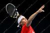 2010 Australian Tennis Open - [practice] Rafael Nadal - 9219