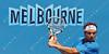 2010 Australian Tennis Open - [practice] Rafael Nadal - 0358