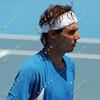 2010 Australian Tennis Open - [practice] Rafael Nadal - 0381