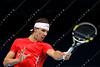2010 Australian Tennis Open - [practice] Rafael Nadal - 9227