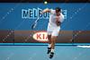 2010 Australian Tennis Open - [practice] Andy Roddick - 9500