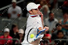 2010 Australian Tennis Open - RODDICK, Andy (USA) [7] vs DE BAKKER, Thiemo (NED) - [photographer] Mark Peterson - 0412