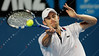 2010 Australian Tennis Open - RODDICK, Andy (USA) [7] vs DE BAKKER, Thiemo (NED) - [photographer] Mark Peterson - 1203