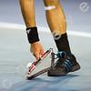 2010 Australian Tennis Open - RODDICK, Andy (USA) [7] vs GONZALEZ, Fernando (CHI) [11] - [photographer] Mark Peterson - 1879