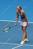 2010 Australian Tennis Open - [practice] Maria Sharapova - 9797