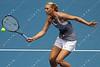 2010 Australian Tennis Open - [practice] Maria Sharapova - 9793