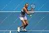 2010 Australian Tennis Open - [practice] Maria Sharapova - 9775