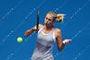 2010 Australian Tennis Open - [practice] Maria Sharapova - 9684