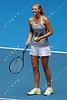 2010 Australian Tennis Open - [practice] Maria Sharapova - 9799