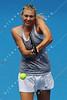 2010 Australian Tennis Open - [practice] Maria Sharapova - 9824
