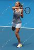 2010 Australian Tennis Open - [practice] Maria Sharapova - 9813
