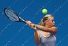 2010 Australian Tennis Open - [practice] Maria Sharapova - 9683